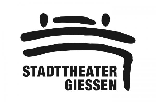 stadttheater-giessen