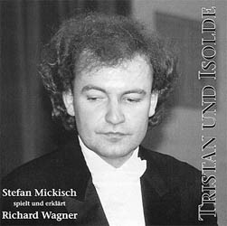 Richard Wagner - Tristan und Isolde 1999 – 2 CDs