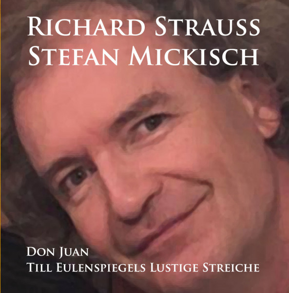 Richard Strauss - Till Eulenspiegel - Don Juan - 2 CDs
