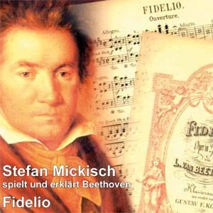 Ludwig van Beethoven – Fidelio – 2 CDs